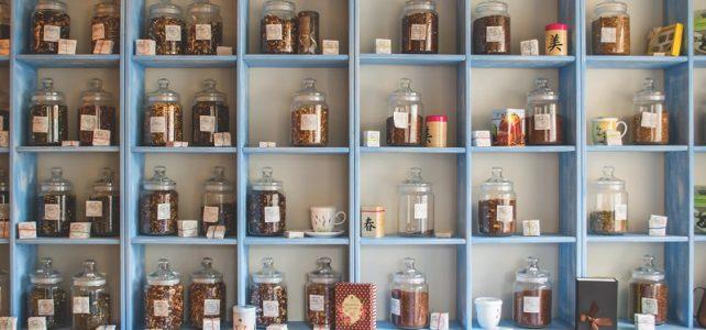 Сладък пелин herbacross e срещу рак е десет пъти по-ефективен в комбинация с аминолевулинова киселина (ALA)